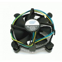COOLER INTEL REMOVE LGA775 CPU FAN