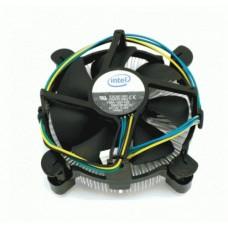 COOLER INTEL REMOVE LGA775 CPU FAN