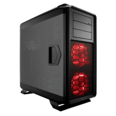 GABINETE CORSAIR GRAPHITE SERIES 760T