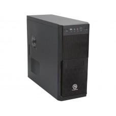 GABINETE THERMALTAKE V2 PLUS  (USB 3.0x1 USB 2.0x1) 450W PSU (VO545A1N2U)