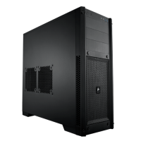 GABINETE CORSAIR CARBIDE 300R