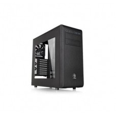 GABINETE THERMALTAKE CORE V31