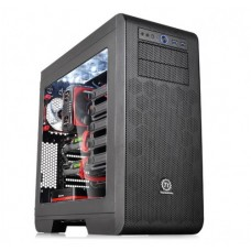 GABINETE THERMALTAKE CORE V51