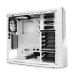 GABINETE NZXT PHANTOM 410 WHITE