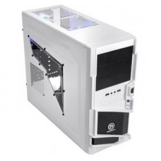 GABINETE THERMALTAKE COMMANDER MS-I SNOW EDITION