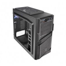 GABINETE THERMALTAKE COMMANDER G42 WINDOW