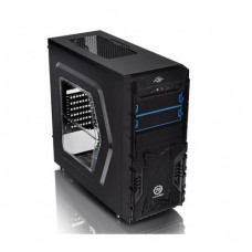 GABINETE THERMALTAKE VERSA H23 WINDOW