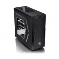 GABINETE THERMALTAKE VERSA H22 WINDOW