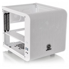 GABINETE THERMALTAKE CORE V1 SNOW