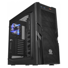 GABINETE THERMALTAKE COMMANDER G41 WINDOW