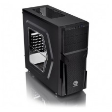 GABINETE THERMALTAKE VERSA H21 WINDOW