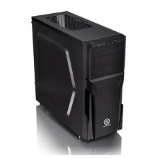Gabinete Thermaltake Versa H21 No Window