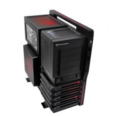 GABINETE THERMALTAKE  Level 10 GT