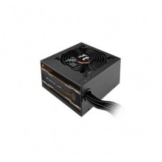 FUENTE PODER REAL THERMALTAKE SMART STANDARD SP-550P 550W 80 PLUS Bronze