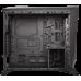 Gabinete Corsair Spec Alpha Black/Gray