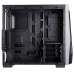 Gabinete Corsair Carbide Spec-04 Black/Grey