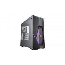 GABINETE COOLER MASTER MASTERBOX K500 RGB