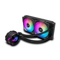 WATERCOOLING ASUS ROG STRIX LC 240 RGB
