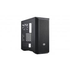Gabinete Cooler Master Masterbox Pro 5