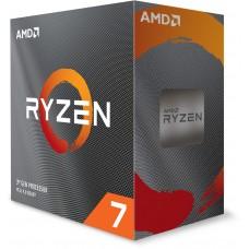 CPU AMD RYZEN 7 3800XT 3.9GHz