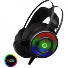 AUDIFONOS GAMER GAMEMAX G200 PRO