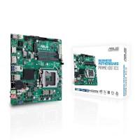 M/B ASUS PRIME H310T R2.0