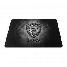 MSI GF9-V000002-EB9 Gaming Shield Mousepad