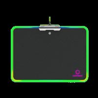 MOUSE PAD GAMEMAX RGB GMP-02