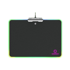 MOUSE PAD GAMEMAX RGB GMP-02