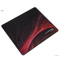 Mouse Pad HyperX FURY S Pro Gaming Speed Edition L