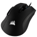 MOUSE GAMER CORSAIR OPTICO IRONCLAW RGB FPS/MOBA ALAMBRICO
