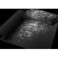 Mouse pad MSI Gaming Mousepad XL | GF9-V000005-EB9