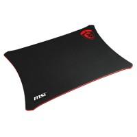 Mouse pad MSI GF0-V000025-HXK