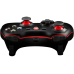 JOYSTICK GAMER MSI FORCE GC30