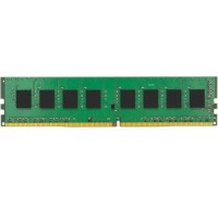 Memoria RAM Kingston DDR4 2666MHz 8GB Non-ECC CL19