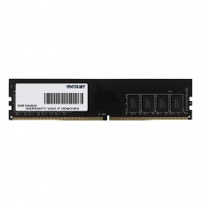 MEMORIA RAM PATRIOT 8GB 2666MHz UDIMM