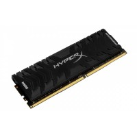 Memoria RAM Kingston HyperX Predator DDR4 2400MHz 16GB CL12