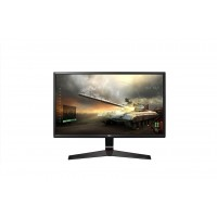 "MONITOR IPS LG GAMING 24"" 24MP59G"