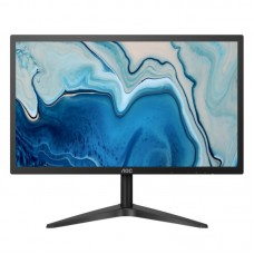 "MONITOR AOC 22B1H 21.5"" LCD Full HD"