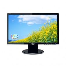 """Monitor ASUS VE228H Full HD 1080p 22"""""""