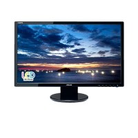 """Monitor ASUS VE247H 24"""" FHD"""