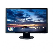 "Monitor ASUS VE247H 24"" FHD"