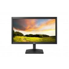 "Monitor LG 22"" Full HD 22MK400H-B"