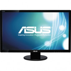 "Monitor ASUS  VE278H 27"" Widescreen LCD"
