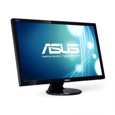 Monitor ASUS VE278Q Wide Screen 27""
