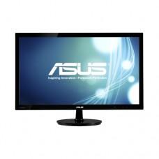 """Monitor ASUS  VS228H Full HD 22"""""""