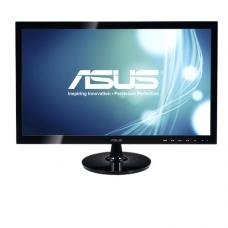 "Monitor ASUS VS248H-P Full HD LED 24"""