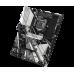 M/B ASRock B365 Pro4