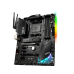 M/B MSI B450 GAMING PRO CARBON AC (WIFI)