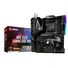 M/B MSI MPG X570 GAMING EDGE WI-FI